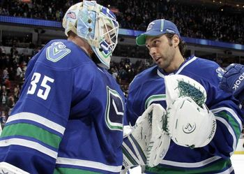 Schneider-and-luongo_display_image