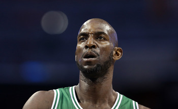 The Clippers have expressed legitimate interest in KG, but a number of obstacles stand in the way of a deal.