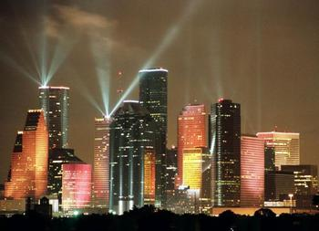 Houston_skyline_display_image