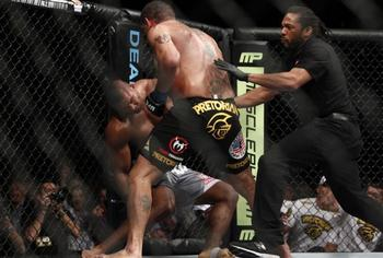 084_alistair_overeem_vs_antonio_silva_crop_exact1_display_image