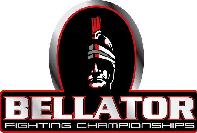 Bellatorlogo_crop_650x440