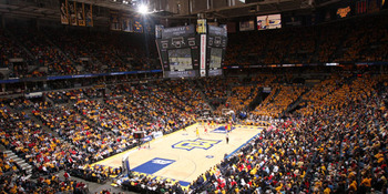 Bradley-center-interior-nsm_display_image