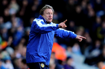 Can Neil Warnock mastermind another win over one of the Premier League's top four?