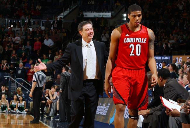 college basketball ats picks sprint store louisville