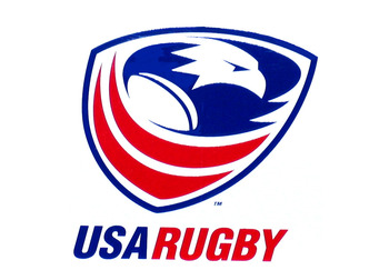 The USA Egales may soon have players as fierce as their logo.