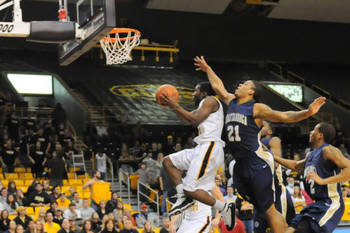 Chattanooga-appalachianstatebasketball_display_image
