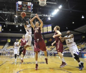 Elon-westernbasketball_display_image