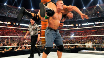 Cena_display_image