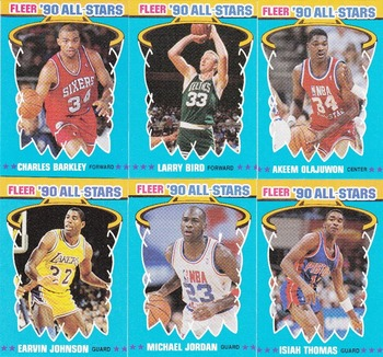 1990nbaallstarlineup_display_image
