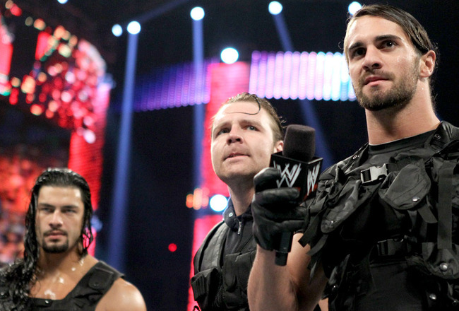 Theshield1_crop_650x440