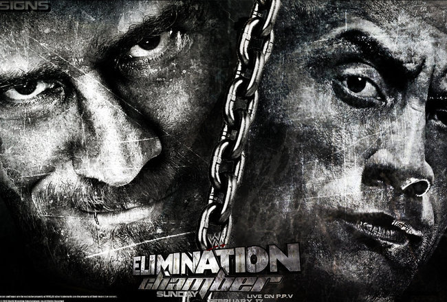 Eliminationchamber20133_crop_650x440