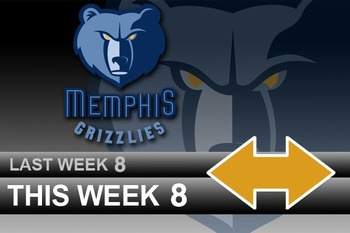 Powerrankingsnba_grizzlieshold_display_image
