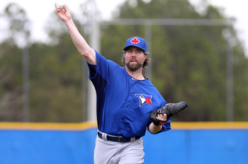 The Blue Jays have made moves to become an instant contender.