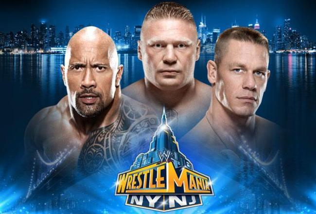 Wrestlemania_crop_650x440