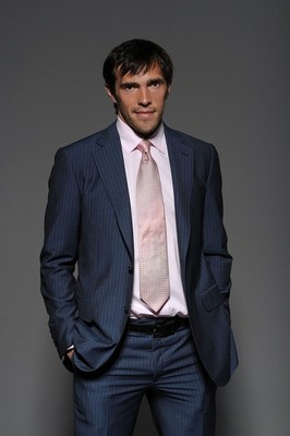 Datsyuk-nhl-awards-2010_display_image