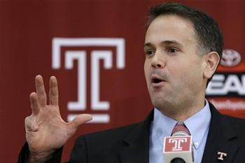 http://collegefootball.ap.org/article/rhule-formally-takes-over-temples-coach