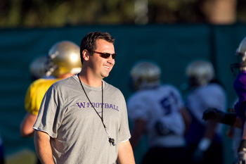 http://sportspressnw.com/2012/08/thiel-emotional-spikes-at-huskies-practice/img_1010-2/