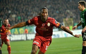 Drogba-goal_display_image