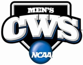 Cws_logo_display_image