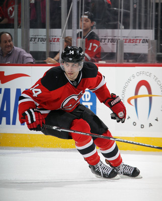 Henrique has cooled down as of late