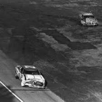 1976daytona500_display_image