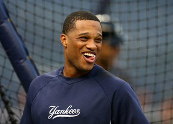 Cano is the best player on this aging Yankees squad, and he will shine during a contract year.
