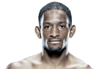 Neil Magny (Photo credit: UFC.com)