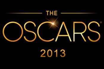 Oscars-2013_original_original_display_image