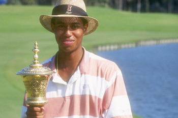 Tiger1994usamateur-425_display_image