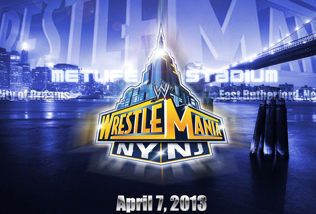 Wallpaper-wrestlemania-29_crop_650x440