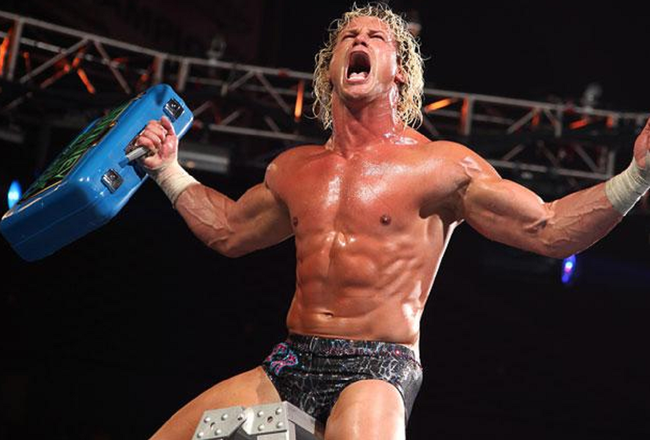 Dolph-ziggler-mister-money-in-the-bank-2012_crop_650x440