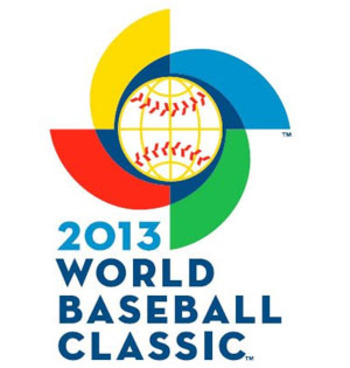 The World Baseball Classic Championship Series is at AT&T Park