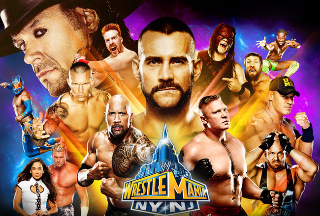 Wwewrestlemania29wallpaper_cominghome_800_crop_650x440