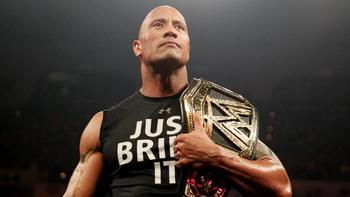 """Jus Brii It""—Latin for ""The Worst Professional Wrestler of All Time"" (image: wwe.com)"
