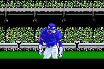 Tecmosuperbowlu_003_original_display_image