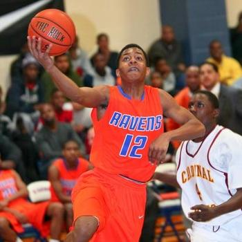 Bronx guard Shane Rector is headed to Rutgers (Robert Cole, New York Post)