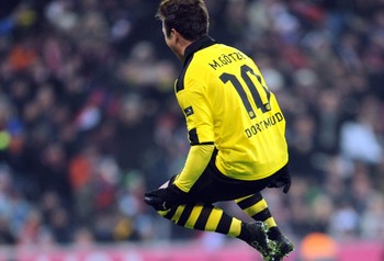 Mario-goetze_display_image