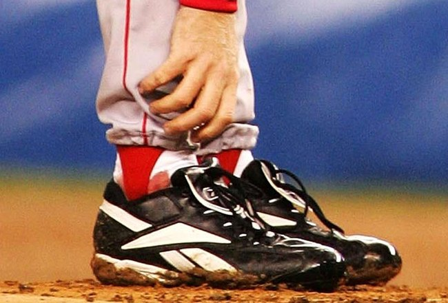 Curt-schilling-bloody-sock_crop_650x440