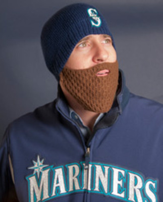 Photo courtesy of SeattleMariners.com.