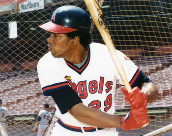 Rod Carew (bleedingyankeeblue.com)
