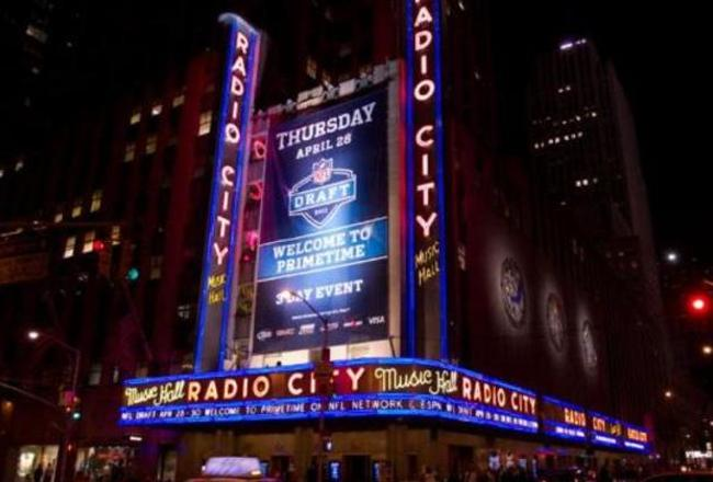 Nfl_draft_2013_nfl_on_location_quintevents_radio_city_music_hall_image1_crop_650x440
