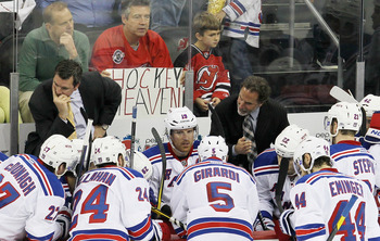 When Torts Speaks, Everyone Listens