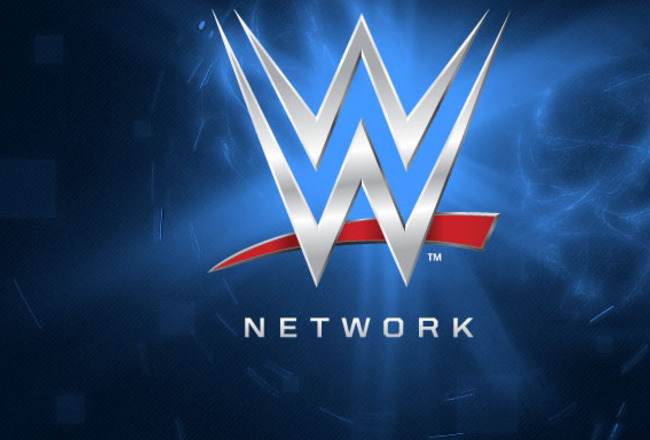 Wwe-network-logo_crop_650x440