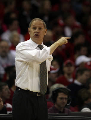 John Beilein would be wise to mix in some full-court press defense against Michigan State.