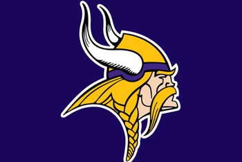 The Greatest Vikings of All-Time