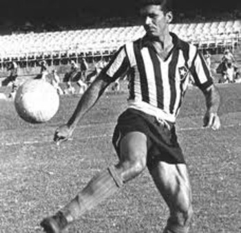 photo from memoriafutebol.com