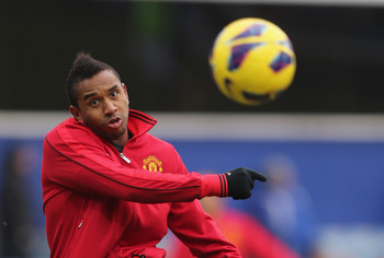 Does Anderson have the energy to step in for Phil Jones?