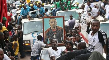 BBC.com: http://news.bbcimg.co.uk/media/images/50473000/jpg/_50473431_mazembe_fans_2010_bbc.jpg