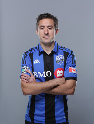 Photo courtesy of ImpactMontreal.com
