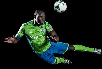 Photo courtesy of SoundersFC.com